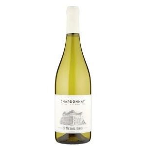 Alto Adige Chardonnay DOC 2016 – San Michele Appiano
