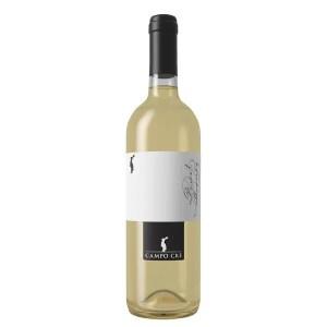 Marca Trevigiana IGT Pinot Bianco Campo Crè 2019 – Casa Baccichetto