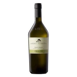 """Alto Adige Pinot Grigio DOC """"Sanct Valentin"""" 2017 – San Michele Appiano"""