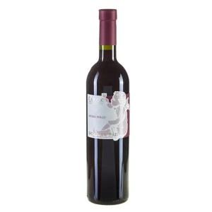 Pinot Nero Collio Sloveno 2014 – Carga