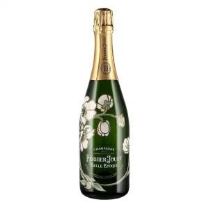 """Champagne AOC Brut """"Belle Epoque"""" 2012 – Perrier-Jouët"""