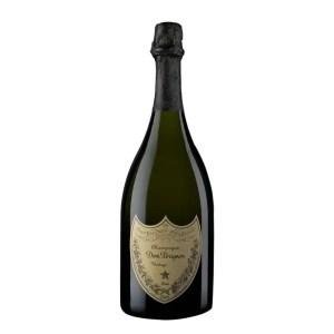 Champagne AOC Brut Vintage 2010 – Dom Pérignon