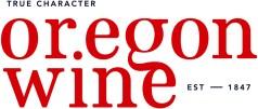 Oregon Wine Board