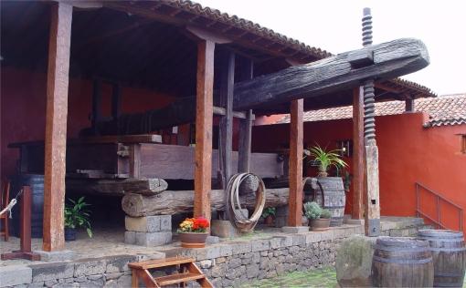 casa_del_vino_press