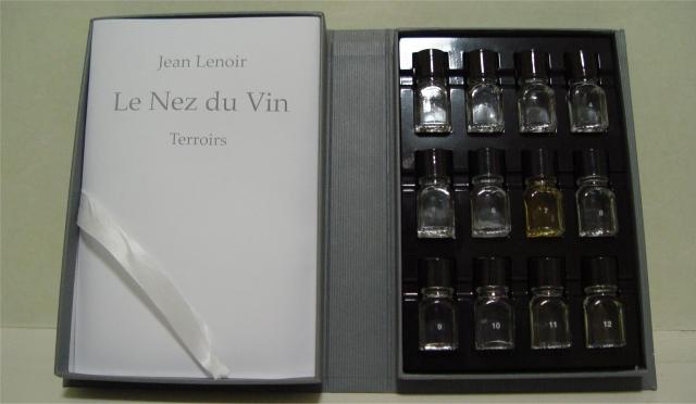 nez_du_terroirs