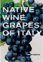 native_wine_grapes_of_italy