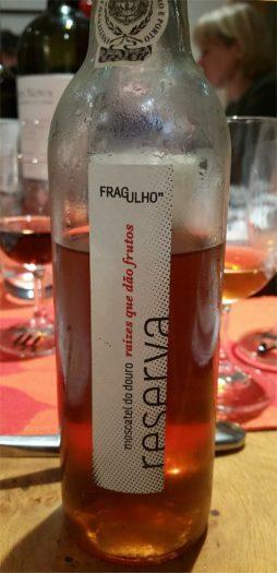 fraghulho