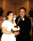 Just Married 2011
