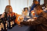 Wine Pleasures Workshop 12