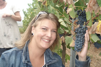 Wine tours Spain