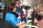 Wine tourism Italy