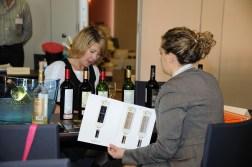 Wine Pleasures Workshops