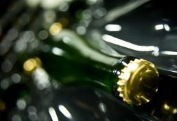 wine pleasures torrens moliner