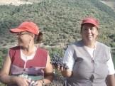 Douro Girls 5