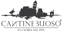 Cantine Buoso to particiate in Wine Pleasures Workshop