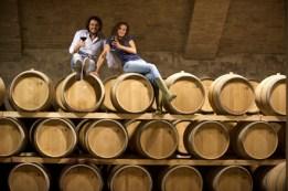 Scacciadiavoli is once again ready for Buyer Meet Italian Cellar 2013