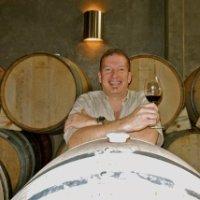 Rick Musica back for Wine Pleasures