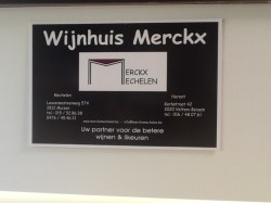 Wijnhuis Merckx to attend Wine Pleasures Workshop Italy
