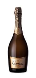 Adega Cartuxa 50 Great Sparkling Wines 2014 4