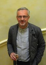 Andrew Barrow 50 Great Cavas Media Group 2015