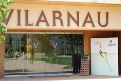 50 Great #Cava producer Vilarnau