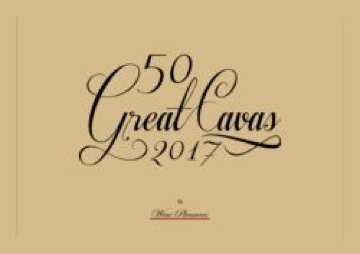 50-great-cavas-2017