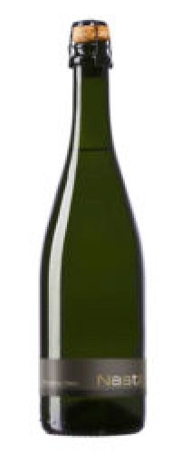 Nastl Riesling Sekt 50 Great Sparkling Wines of the World