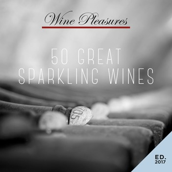 50-great-sparkling-wines-of-the-world-2017
