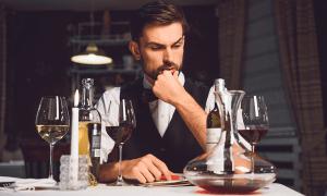 WINE+ wine education