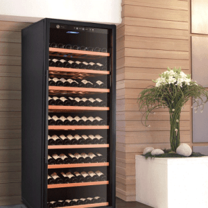 WINE+ Yehos quality wine cooler