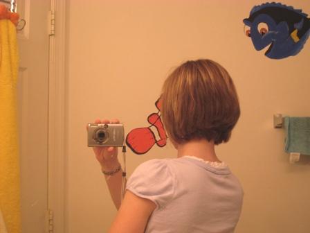short-hair-3