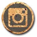 corkmenu_instagram