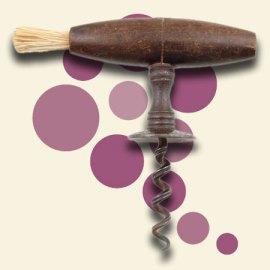 Original Henshall Corkscrew