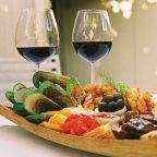 Wine Facts – Wine Pairing
