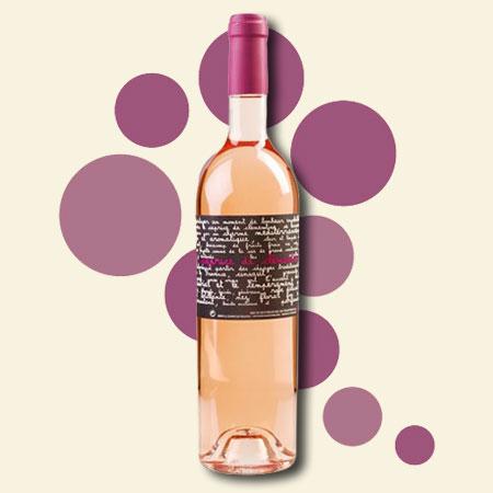 Wines Of Provence Wine Ponder