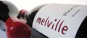 Melville Bottles