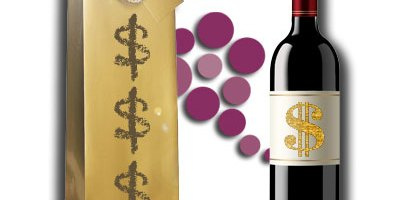 Pricey Wines