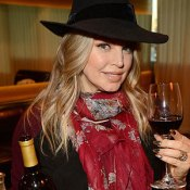 Celebrity Wine – Fergie's Fergalicious