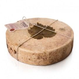 Ubriaco Cheese