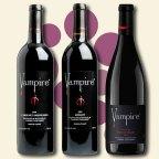 Vampire Vineyards – Vampire