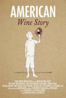 Wine Movie Posters – An American Wine Story