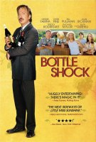 Wine Movie Posters – Bottle Sshock