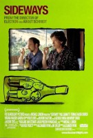 Wine Movie Posters – Sideways