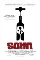 Wine Movie Posters – Somm