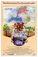 Wine Movie Posters – The Muppet Movie