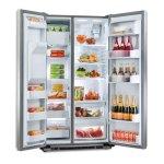 Leftover Wine – Refrigerator