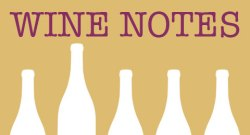 Locations – Wine Notes
