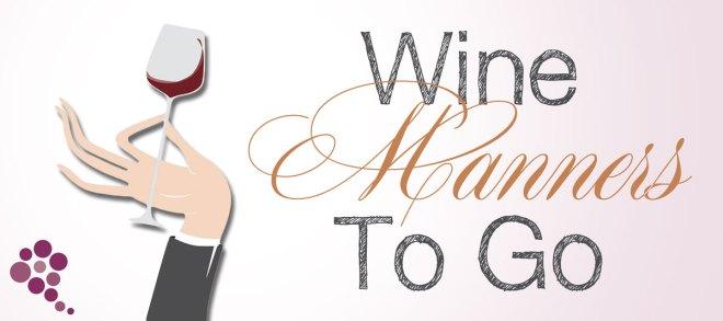 Wine Quotes - Wine Ponder