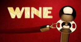 Celebrity Wine -–Velvet Rope