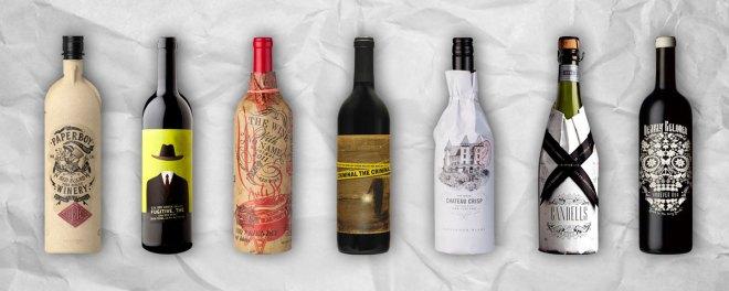 Truett Hurst Wines
